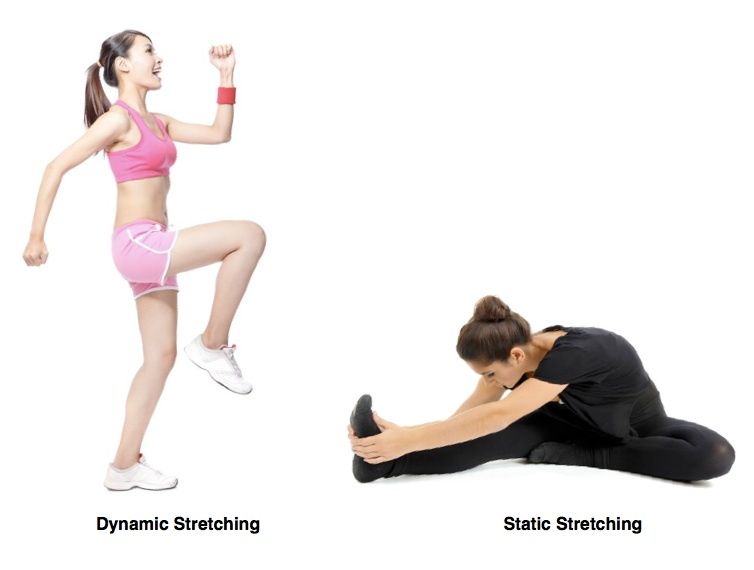 dynamic-stretching-and-static-stretching.jpg