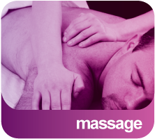 lrg-nav-item-massage
