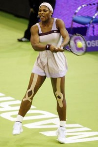 Serena-Williams-K-Tape-1-200x300